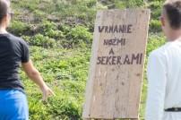 vystup-pusty-hrad-2016-zvolen-44