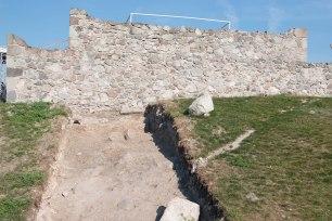vystup-pusty-hrad-2016-zvolen-5