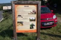 zolna-info-tabula