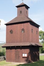 zvonica-frantiska-assiskeho-poniky