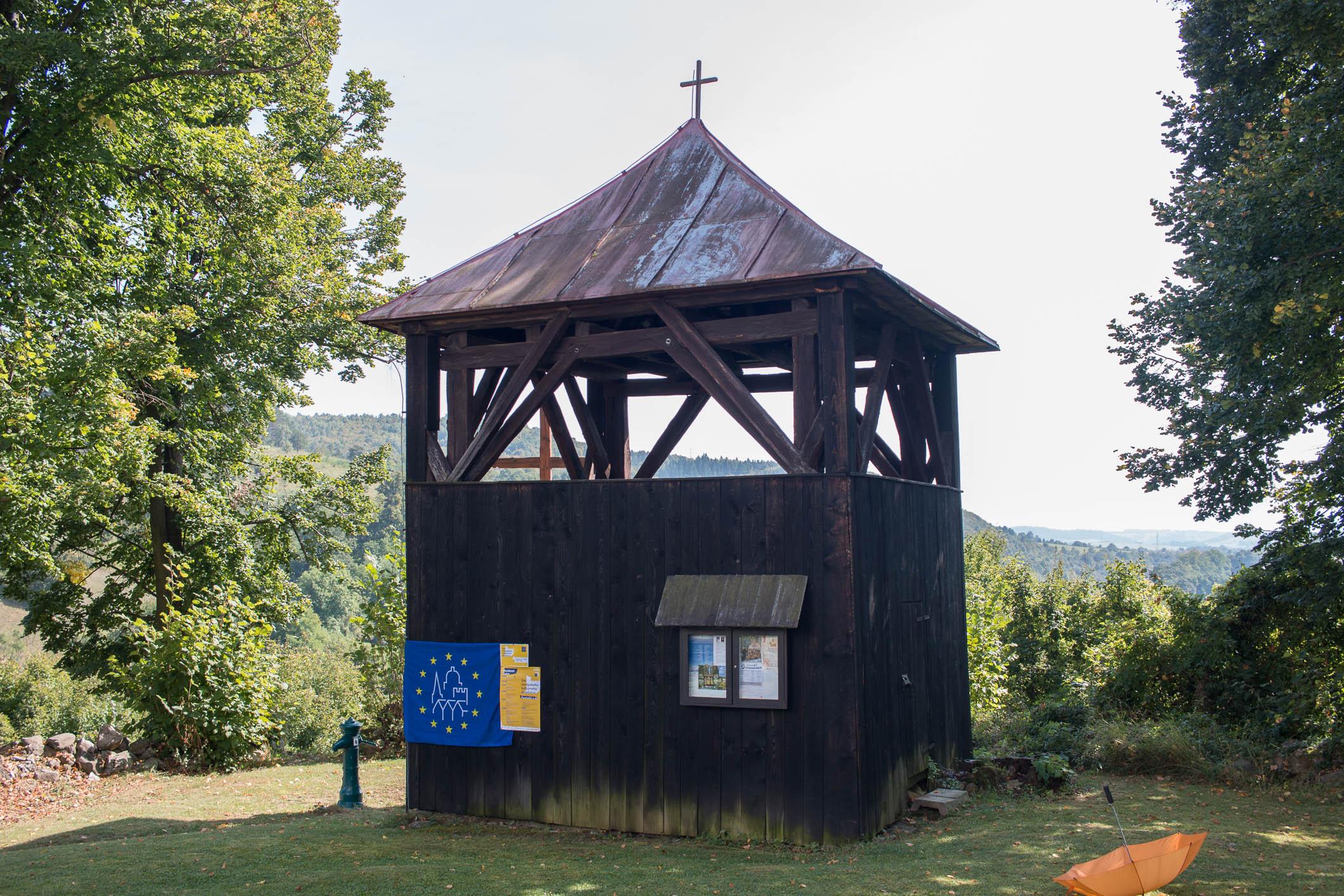 zvonica-michala-archanjela-micina