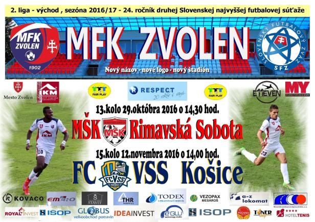 mfk-zvolen_rs-ke-plagat-2016