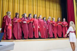 pink-harmony-academy-25