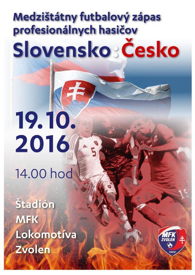 slovensko-cesko-hasic-plagat