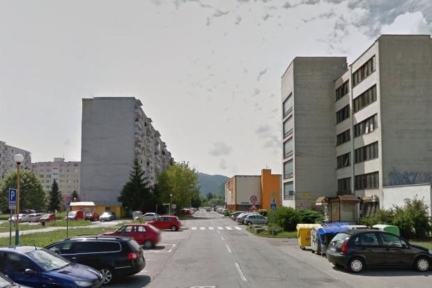 tulska-ulica-zvolen