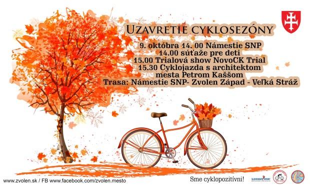uzavretie-cyklo-zvolen-2016-plagat