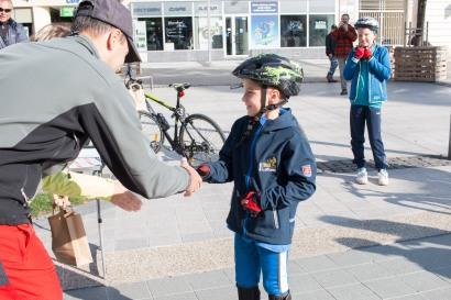 uzavretie-cyklosezony-2016-zvolen-6