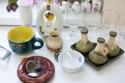 keramika-10