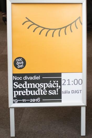 noc-divadiel-2016-zvolen-1