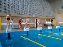 plavecka-12-hodinovka-zvolen-10