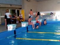 plavecka-12-hodinovka-zvolen-14