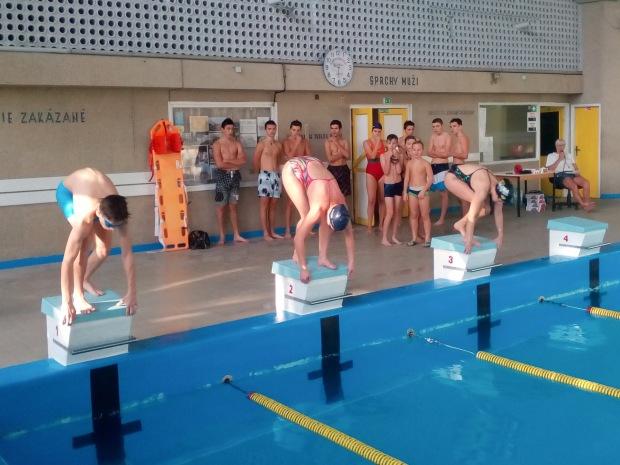 plavecka-12-hodinovka-zvolen-17
