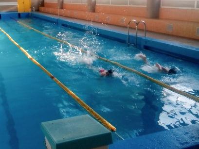 plavecka-12-hodinovka-zvolen-2