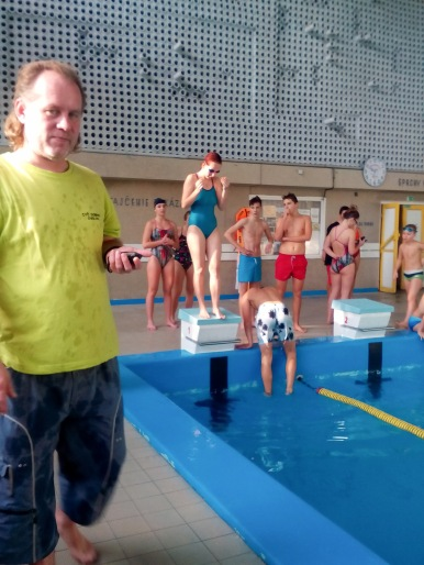 plavecka-12-hodinovka-zvolen-20