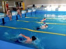 plavecka-12-hodinovka-zvolen-21