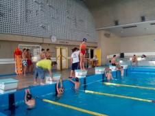 plavecka-12-hodinovka-zvolen-22