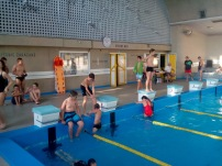 plavecka-12-hodinovka-zvolen-8