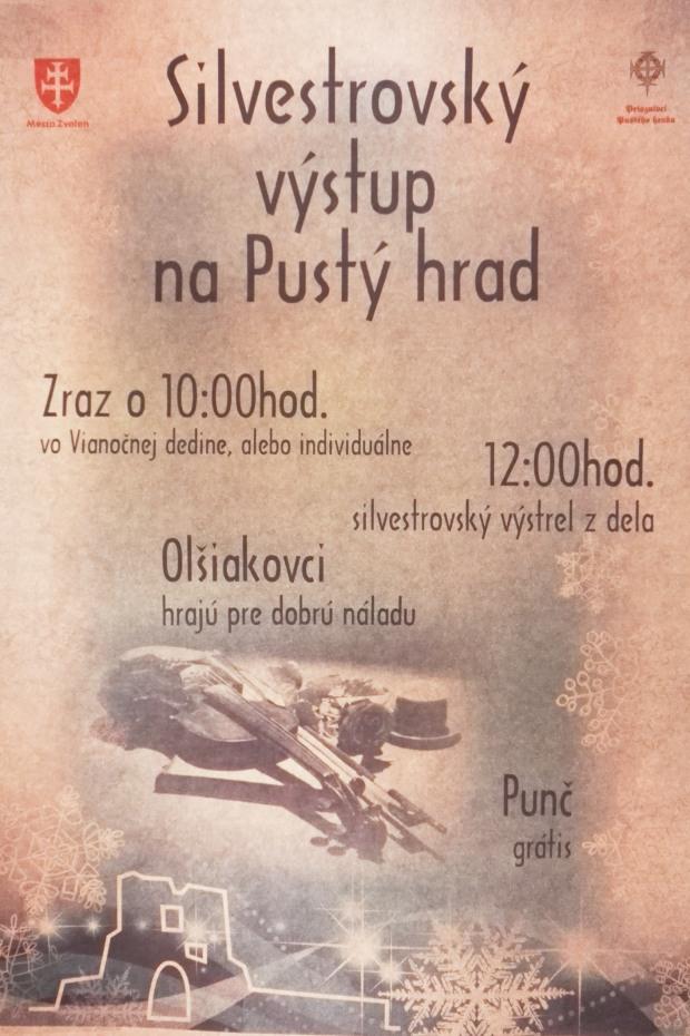 silvestrovsky-vystup-na-pusty-hrad-2016-plagat.jpg