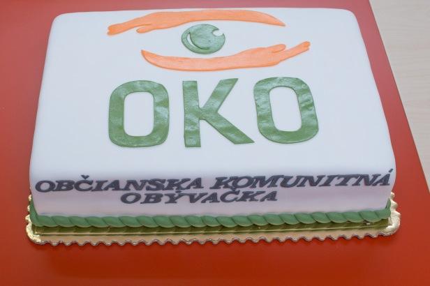 torta-oc-oko-2016