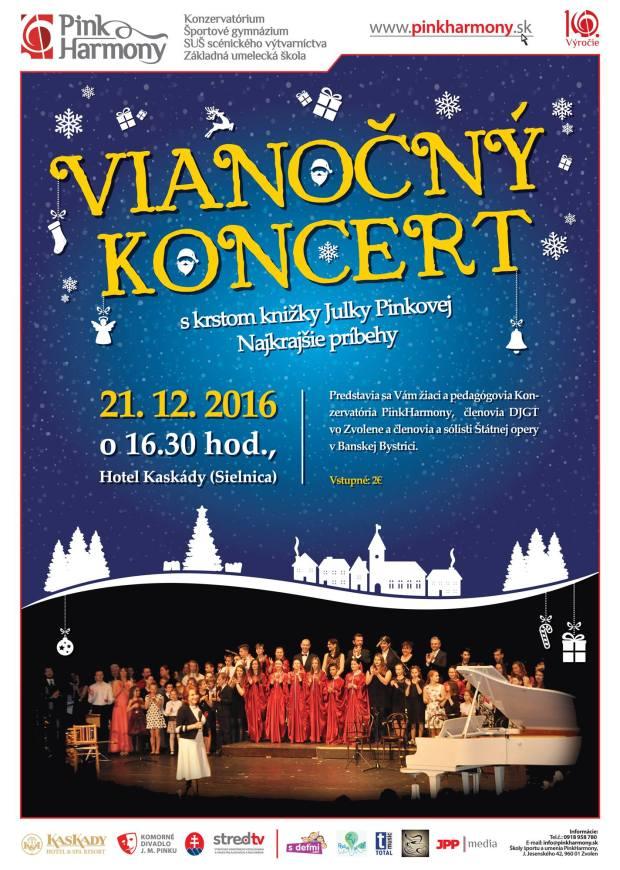 vianocny-koncert-2016-pink-plagat.jpg
