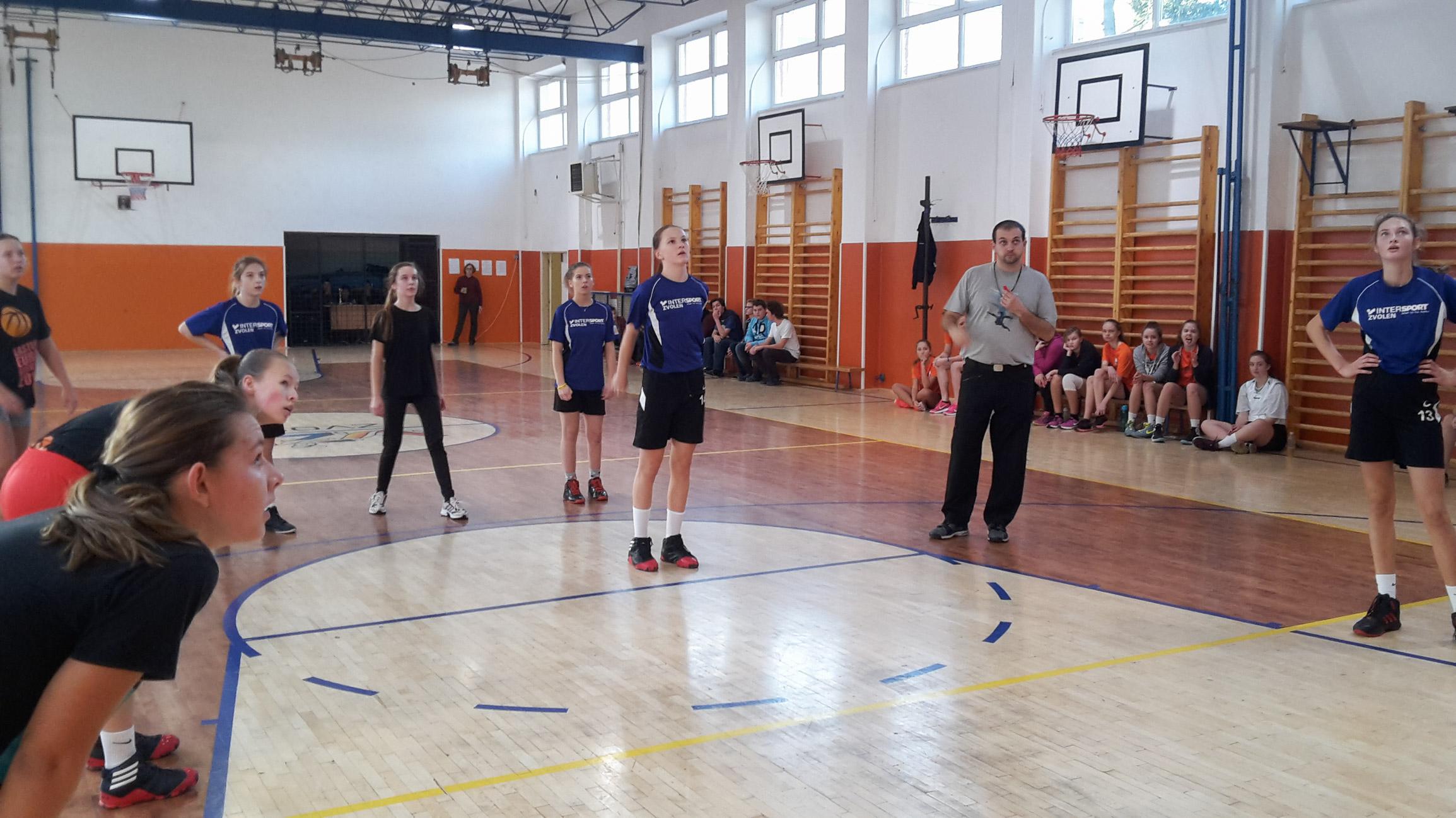 basketbal-dievcata-16