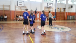 basketbal-dievcata-19