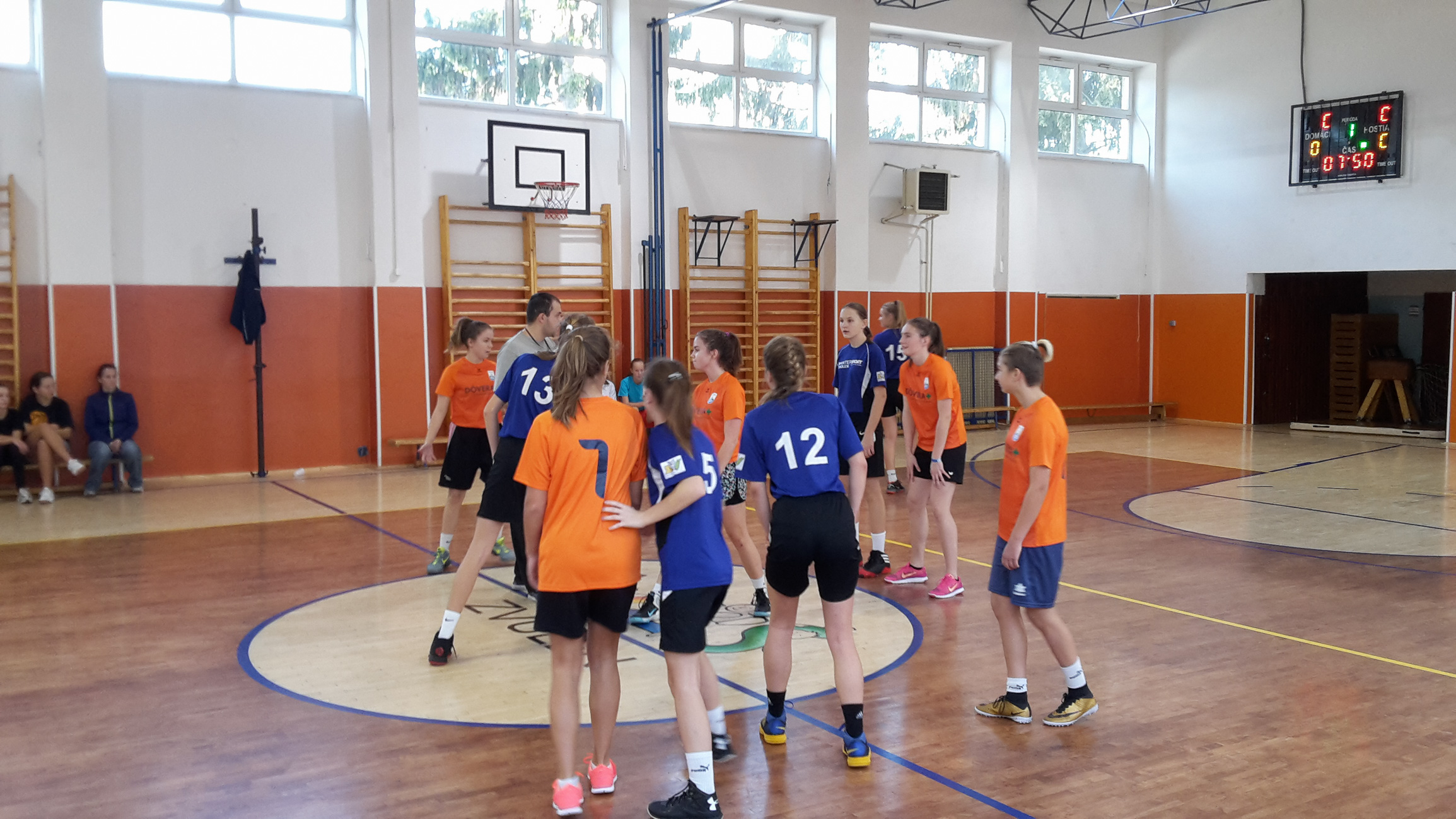 basketbal-dievcata-20