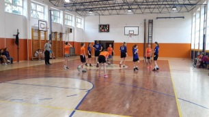 basketbal-dievcata-21