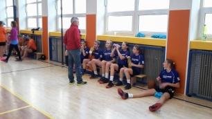 basketbal-dievcata-23