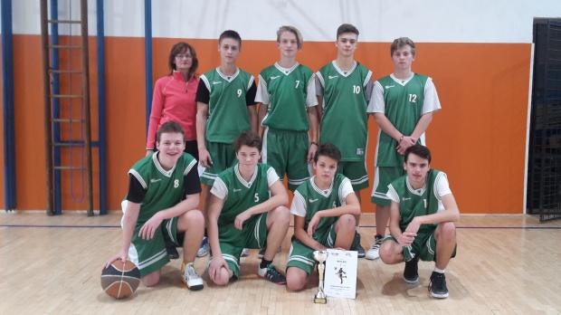 basketbal-ziaci-hrnciarska-25