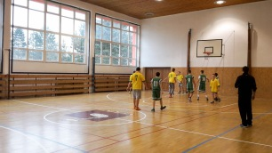 basketbal2