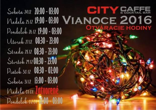 city-cafe-vianoce-2016.jpg