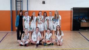 dievcata-zs-hrnciarska-basketbal