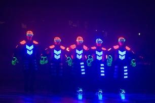 led-dance-1