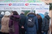 letecke-knihy-slovenska