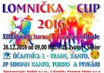 lomnicka-cup-2016-plagat