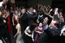 nalada-na-plese