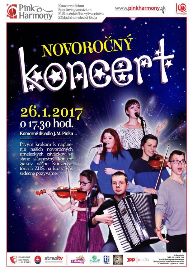 novorocny-koncert-pha-2017-plagat