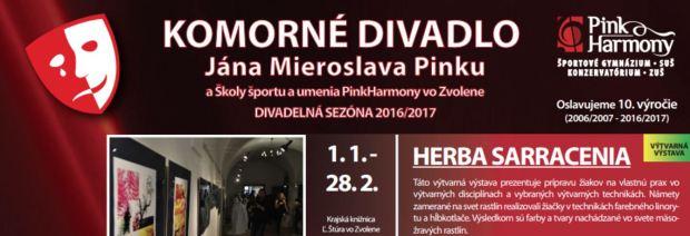 pink-ilu-2017