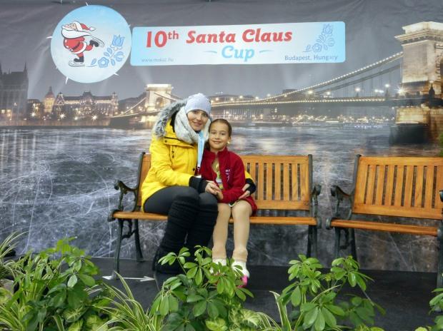 santa-claus-cup-2016