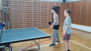 stolny-tenis-ziaci-51