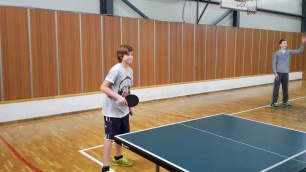 stolny-tenis-ziaci-53
