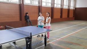 stolny-tenis-ziacky-53