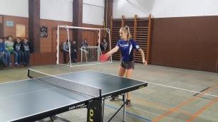 stolny-tenis-ziacky-55