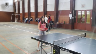 stolny-tenis-ziacky-56