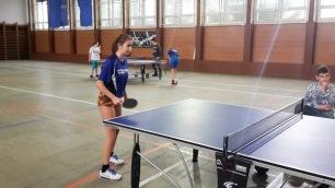 stolny-tenis-ziacky-57