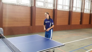 stolny-tenis-ziacky-58