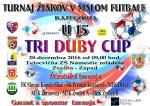 tri-duby-cup-2016-plagat
