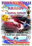 turnaj-troch-kralov-2017-plagat