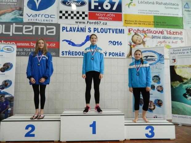 vasilova-1-sopkova-3